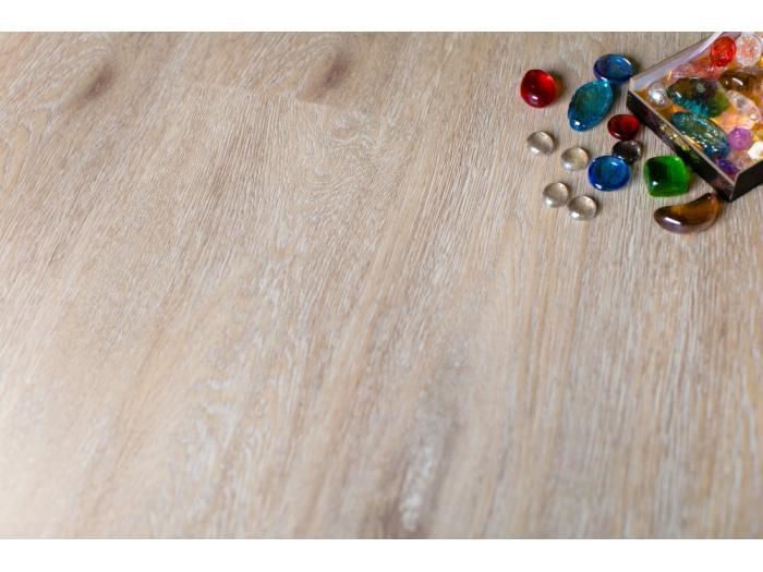Замковая кварцвиниловая плитка ART CLICK