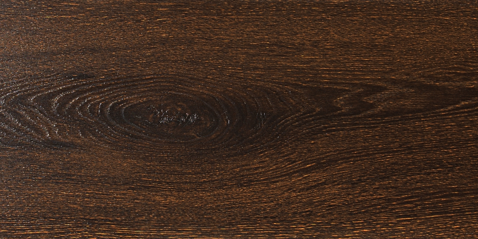Флурвуд Респект 708 Дуб Батлер