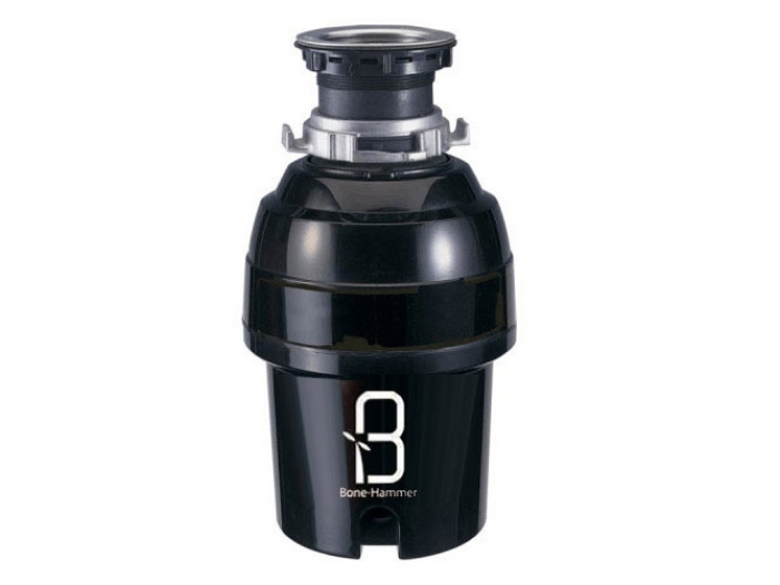 Измельчитель кухонных отходов Bone Hammer BH-81