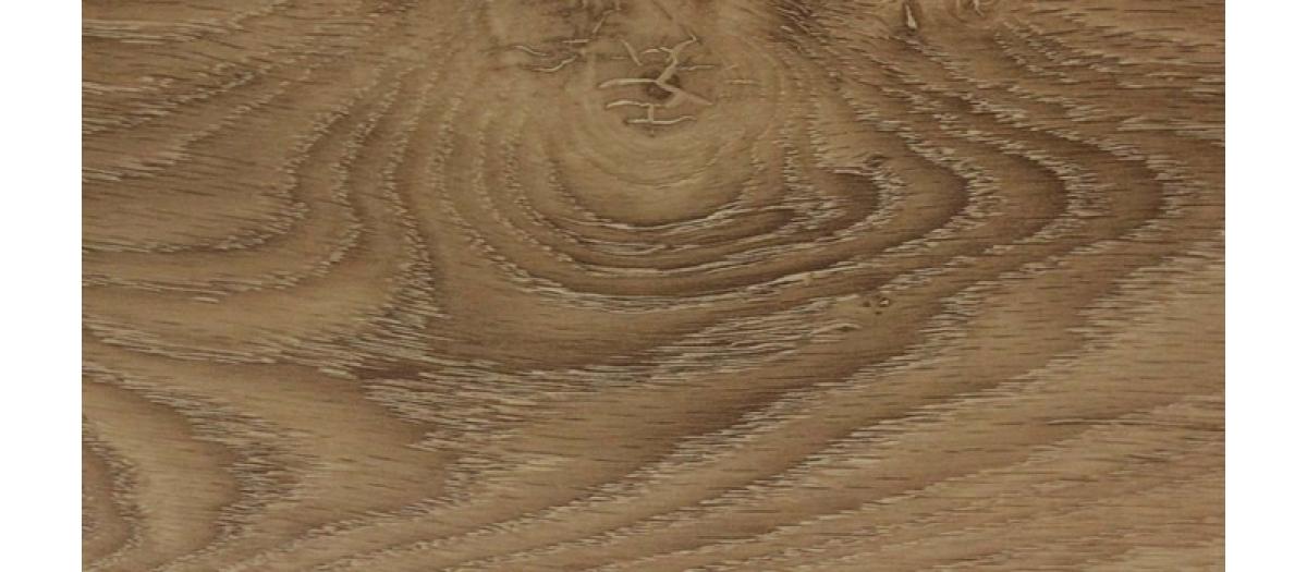 Флурвуд Сириус CD 229 Дуб Сеул