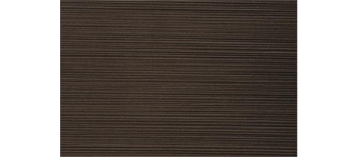 Заборная доска цвета - Тик Киото Браш