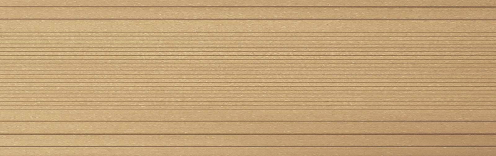 Ступень Террапол  Дуб Севилья