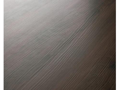 Замковая кварцвиниловая плитка ART CLICK АС 128 Орех Дакуддо