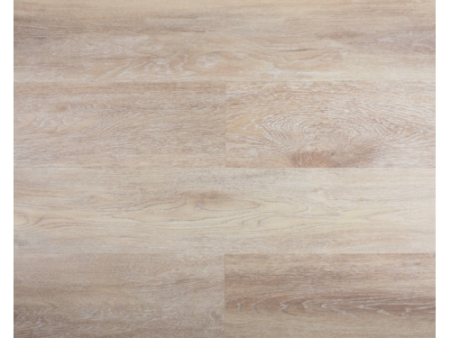 Замковая кварцвиниловая плитка ART CLICK АС 123 Дуб Фуретто
