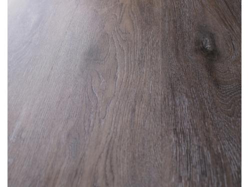 Замковая кварцвиниловая плитка ART CLICK АС 124 Дуб Араши