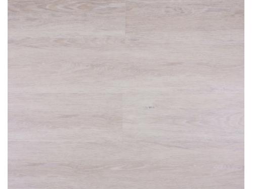 Замковая кварцвиниловая плитка ART CLICK АС 6966 Кедр Юки