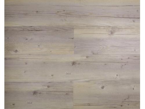 Клеевая кварцвиниловая плитка ART HOUSE AW 1121  Ясень Аки