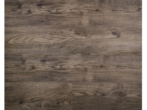 Клеевая кварцвиниловая плитка ART HOUSE AW 1331 Орех Аса
