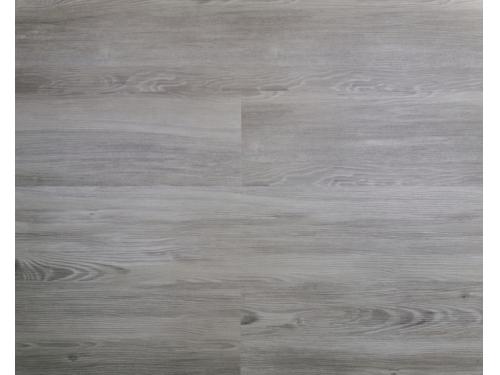 Клеевая кварцвиниловая плитка ART HOUSE AW 1511 Тиа Коредо