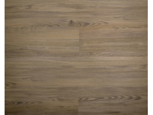 Клеевая кварцвиниловая плитка ART HOUSE AW 1512 Тис Райто