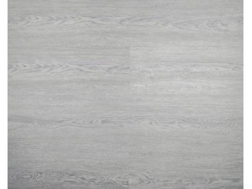 Клеевая кварцвиниловая плитка ART HOUSE AW 1722 Тис Пикокку