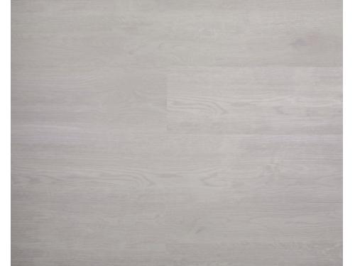 Клеевая кварцвиниловая плитка ART HOUSE AW 1323  Бук Аису