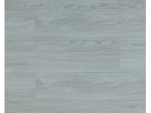 Замковая кварцвиниловая плитка ART CLICK АС 6504 Дуб Хаи